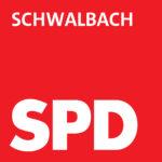 Logo: SPD Schwalbach